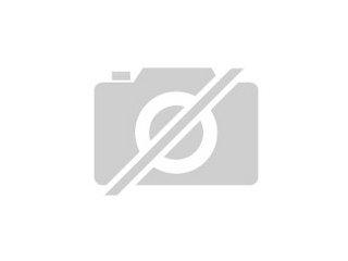 komplettes schlafzimmer berbau lilashouse. Black Bedroom Furniture Sets. Home Design Ideas
